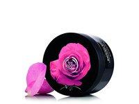 The Body Shop British Rose Exfoliating Gel Body Scrub, 8.9 oz. - Image 11