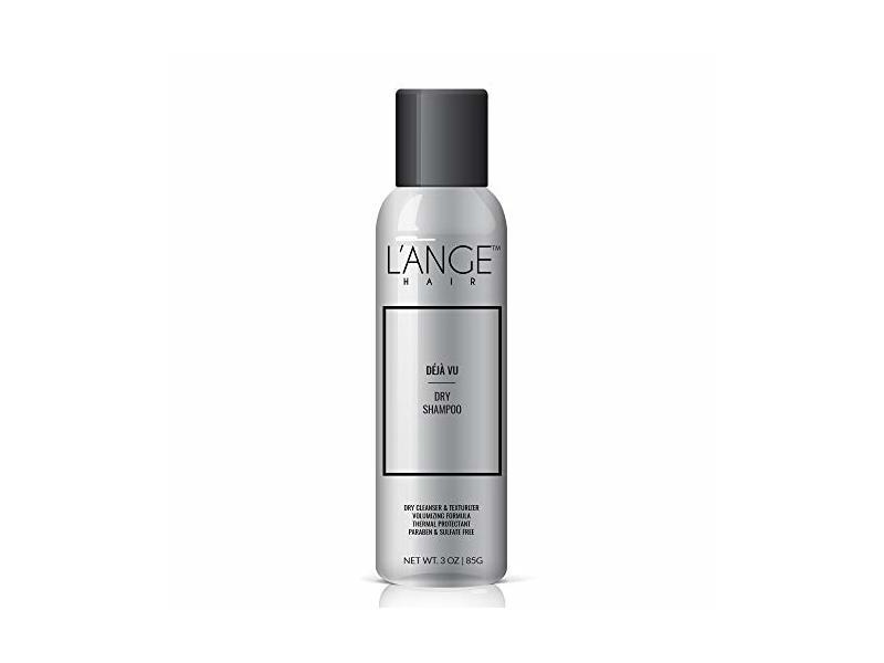 L'ange Hair Déjà Vu Dry Shampoo, 3 oz