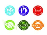 Christina Moss Naturals Organic Eye Cream - Image 11