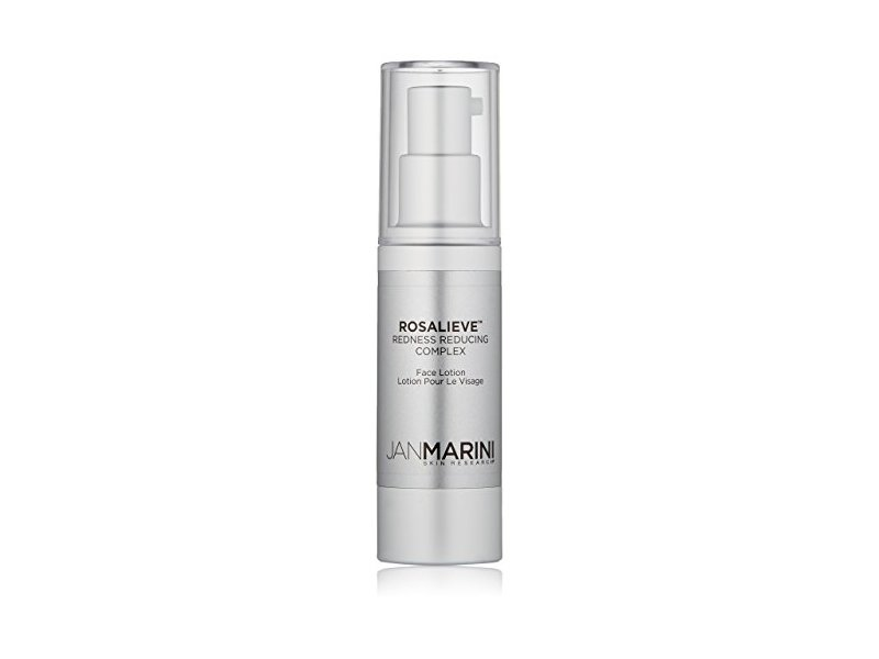 Jan Marini Skin Research RosaLieve Redness Reducing Complex, 1.0 fl. oz.