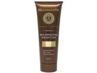 Bellamianta Skin Perfecting Instant Tan, Medium/Dark, 1.69 fl oz/50 mL - Image 2
