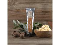 Seed Phytonutrients Anti-Frizz Smoothing Cream - Image 6