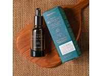 Josie Maran Argan Reserve Healthy Skin Concentrate, .5 oz - Image 7