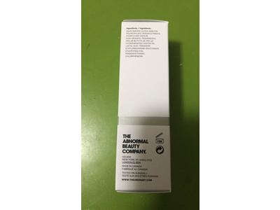 The Ordinary Alpha-Arbutin 2% + Ha, 30 ml - Image 4
