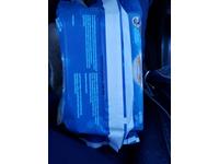 Cottonelle Freshcare Flushable Cleansing Cloths Pouch, 42 Count - Image 4