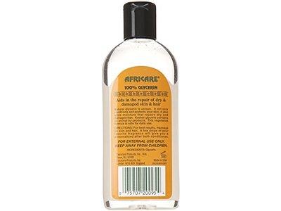 Africare Cococare 100% Glycerin, 8.5 fl oz - Image 3