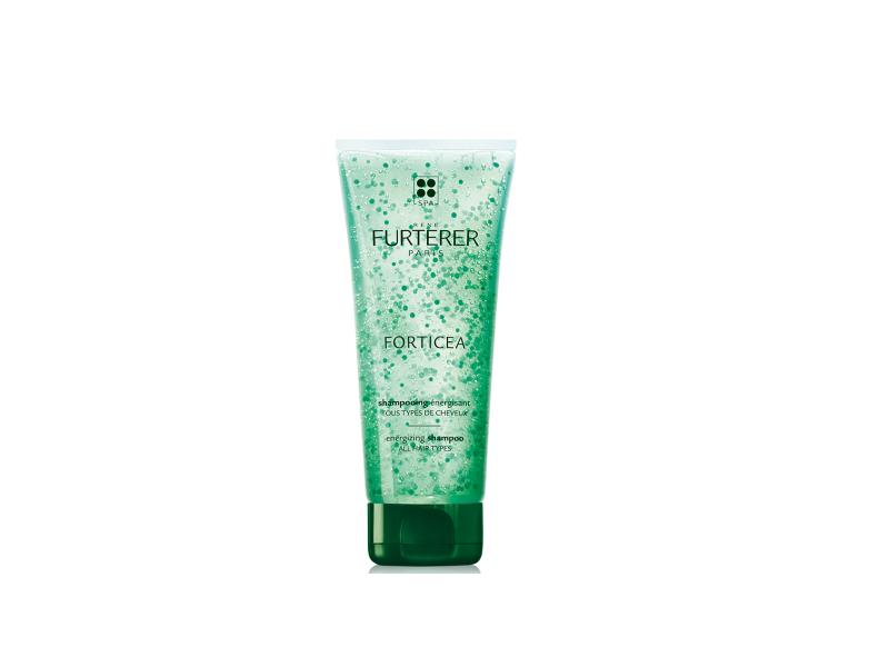 Rene Furterer Forticea Energizing Shampoo, 6.7 fl oz