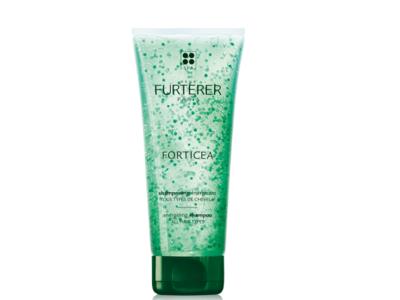 Rene Furterer Forticea Energizing Shampoo, 6.7 fl oz - Image 1