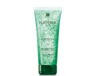Rene Furterer Forticea Energizing Shampoo, 6.7 fl oz - Image 2
