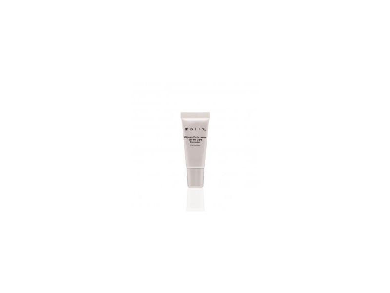 Mally Beauty Ultimate Performance See The Light Concealer, Medium, 0.3 fl oz