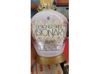 Designer Skin Visionary Miraculously Dark Tanning Intensifier, Dark Tanning Lotion,13.5 fl oz / 400 mL - Image 4