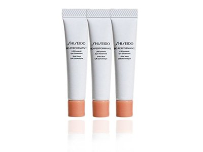 Shiseido Bio Performance LiftDynamic EYE Treatment, .17oz