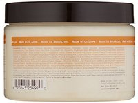 Carol's Daughter Almond Milk Ultra-Nourishing Hair Mask, 12 oz - Image 4