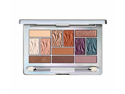 Physicians Formula Murumuru Butter Eyeshadow Palette, Tropical Days, 0.55 oz - Image 5