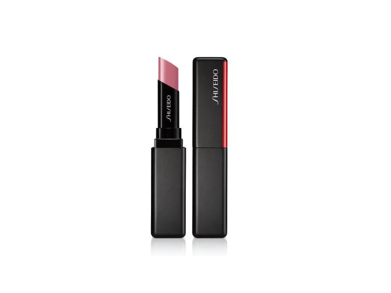 Shiseido ColorGel LipBalm , 108 Lotus, 0.07 oz/2 g