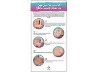 Be Fancy So, So Coco Makeup Remover Cream & Cleanser, Coconut Oil, Aloe, Vitamin E, 6 fl oz / 177 mL - Image 6