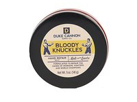 Duke Cannon Bloody Knuckles Hand Repair Balm, 5 Ounce - Image 1