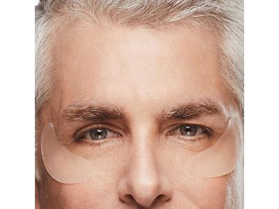 SiO for Him Eye & Smile Lift (4 Pk) - Image 4