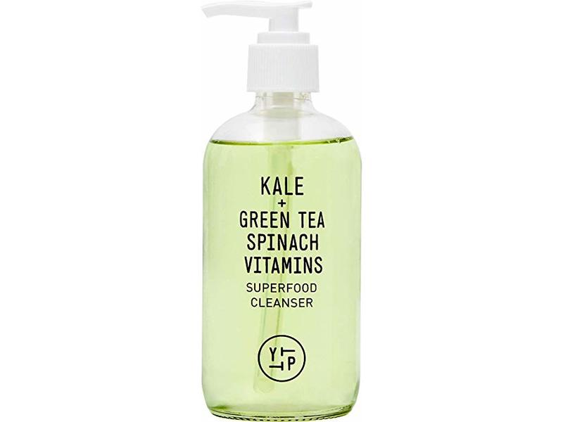Youth to the People Kale Superfood Cleanser, 8 oz