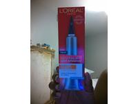L'Oreal Paris Revitalift Derm Intensives 10% Pure Vitamin C Concentrate, 10 fl oz - Image 3