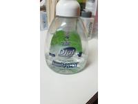 Dial Professional Antibacterial Hand Sanitizer Foam, Fragrance Free, 15.2 fl oz - Image 3