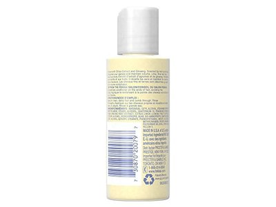Fekkai Full Blown Volume Conditioner, 2 Fluid Ounce - Image 3