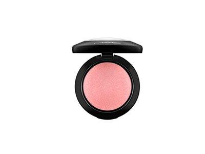 MAC Mineralize Blush, Love Thing, 0.35 oz