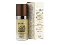 Fresh Fresh Sugar Lip Serum Advanced Therapy, 0.3oz, 0.3 Ounce - Image 2
