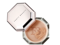 Fenty Beauty by Rihanna Pro Filt'r Instant Retouch Setting Powder, Butter, .98 oz - Image 2