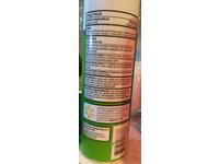 Equate Burn Relief Continuous Spray With Lidocaine, Aloe Vera, 6 oz - Image 3