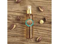 The Body Shop Wild Argan Oil, 125 mL/4.2 fl oz - Image 6