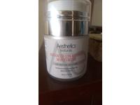 Aesthetics Naturals Advanced 2.5% Retinol Moisturizer, 1.7 fl oz - Image 3