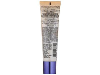 L'oreal Paris Magic Skin Beautifier BB Cream, Anti-Fatigue, 1.0 fl oz - Image 6