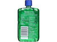 Solarcaine Burn Relief Gel Restores Moisture, Cool Aloe, 8 oz/226 g - Image 3