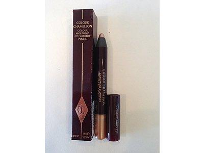 Charlotte Tilbury Colour Chameleon Morphing Eye Pencil, Champagne Diamonds, 0.06 oz