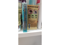 Too Faced Better Than Sex Waterproof Mascara, 0.17 oz - Image 3