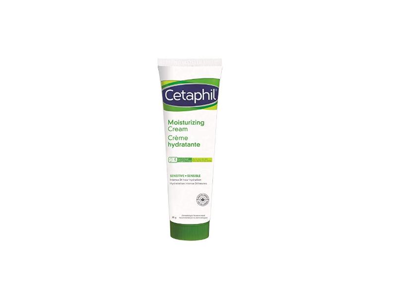 Cetaphil Moisturizing Cream, 85 g