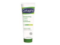 Cetaphil Moisturizing Cream, 85 g - Image 2