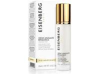 Eisenberg Paris Soothing Repairing Face & Eye Cream, 1.8 oz - Image 2