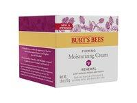 Burt's Bees Renewal Firming Moisturizing Cream, 1.8 oz/51 g - Image 3