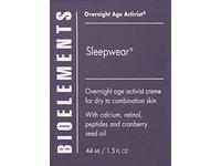 Bioelements Sleepwear, 1.5-Ounce - Image 4