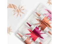 Flower Beauty Blush Bomb Color Drops for Cheeks, Cinnamon, .3 oz - Image 4