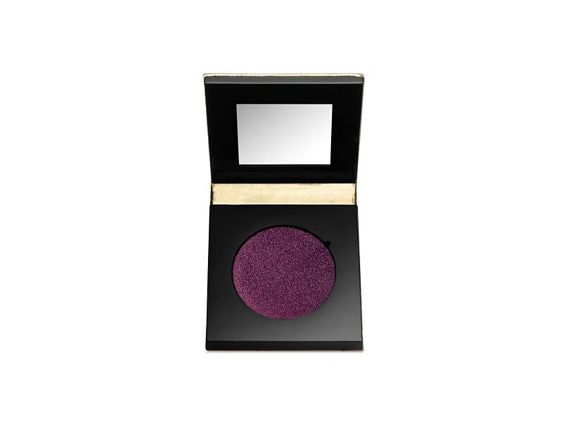 Tarte Metallic Eyeshadow, Poker Face, 2g