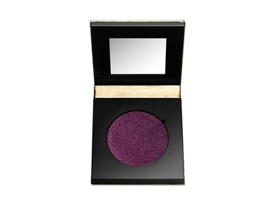 Tarte Metallic Eyeshadow, Poker Face, 2g - Image 1