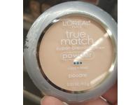 Loreal Paris True Match Super Blendable Powder, C1 Alabaster, 0.33 oz / 9.5 g - Image 4