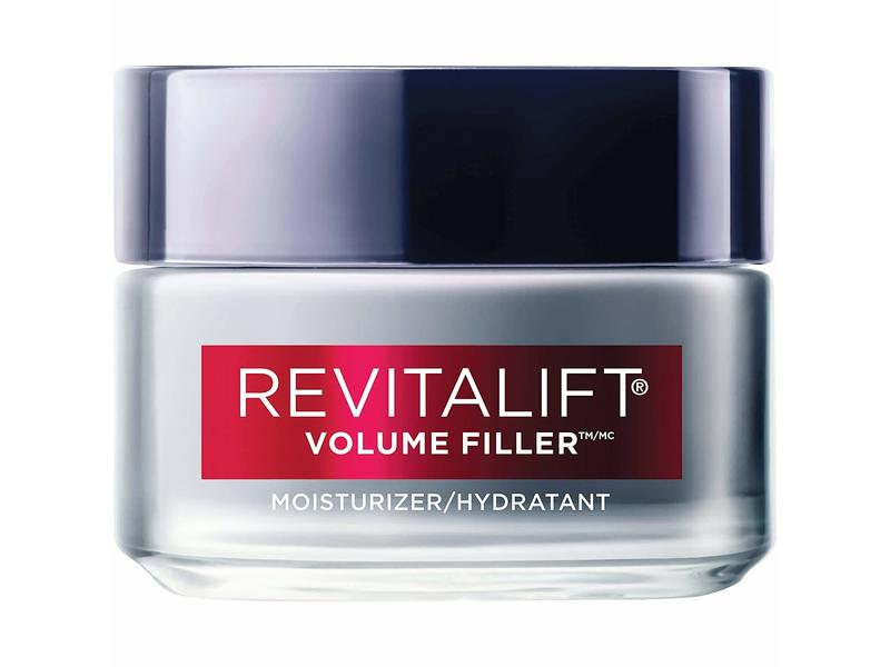 L'Oreal Paris RevitaLift Daily Re-volumizing Moisturizer