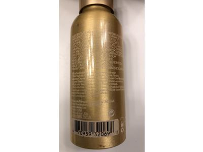 Jane Iredale D20 Hydration Spray, 3.05 oz - Image 4