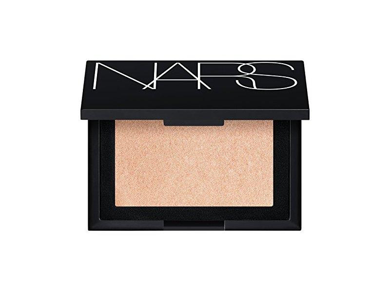 NARS Highlighting Powder, Fort de France, 0.49 oz