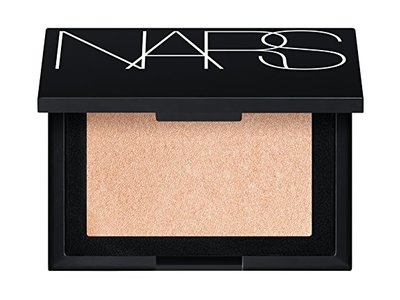 NARS Highlighting Powder, Fort de France, 0.49 oz