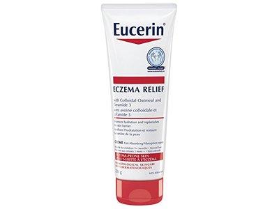 Eucerin Eczema Relief Body Cream, 226g